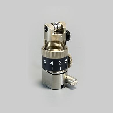 SPA-0053 カッターホルダー 4N