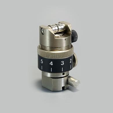 SPA-0054 カッターホルダー 7N