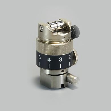 SPA-0077 カッターホルダー 10N