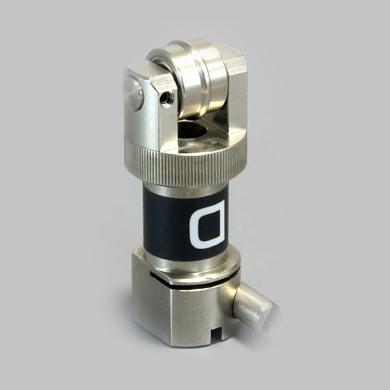 SPA-0056 罫引ローラーDN