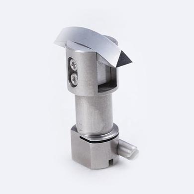 SPA-0124 罫引プレートYN