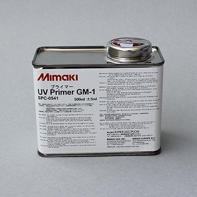 SPC-0541 UVプライマー GM-1