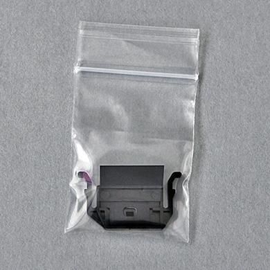 SPA-0105 クリーニングワイパー