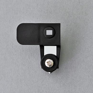 SPA-0107 カッター刃Assy