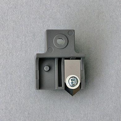 SPA-0126 カッター刃Assy