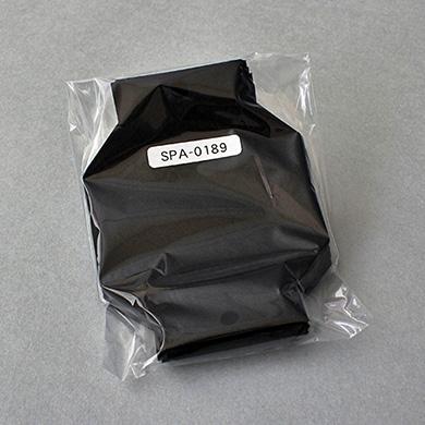 SPA-0189 ヘッドフィルタ交換キット