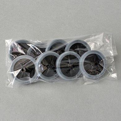 SPA-0196 供給インクフィルタ交換キット