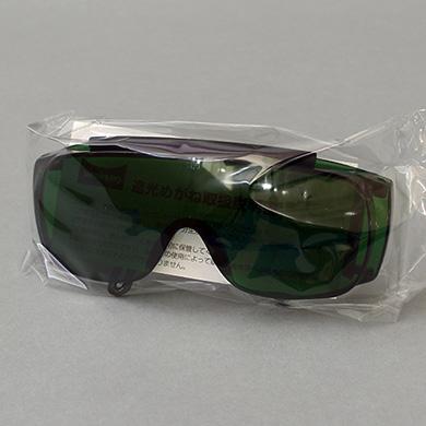 SPC-0387 UV遮光ゴーグル