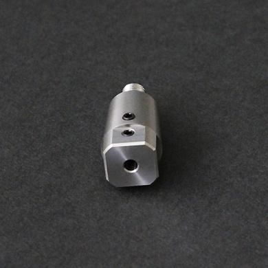 SPA-0024 カッターホルダーST φ3