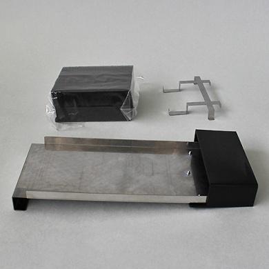 SPA-0142 昇華転写インクF-BOXキット