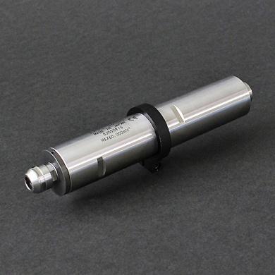 SPA-0149 スピンドルモーター