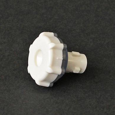 SPA-0208 イオナイザ用タングステン交換針