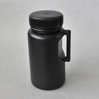 SPA-0210 インクボトル2L BK