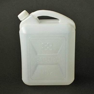 SPA-0200 廃液ボトル10L