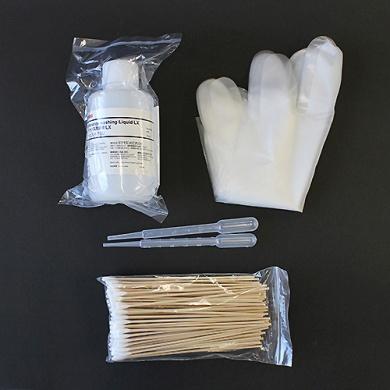 ML001-Z-K1 メンテナンス洗浄液LXキット