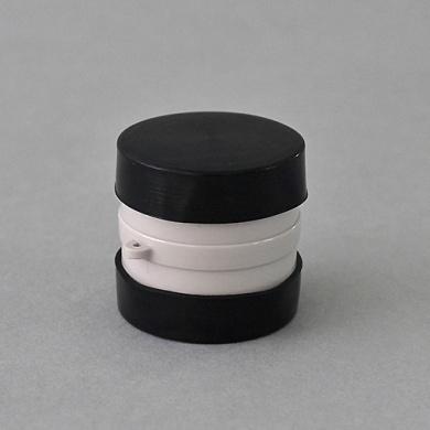 SPA-0237 電極針クリーニングKIT