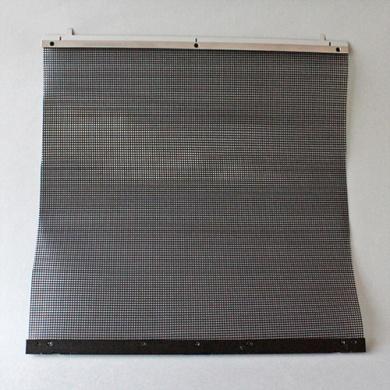 OPT-J0357 300-130静電シート
