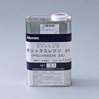 SPC-0397 地張り剤(1L缶)