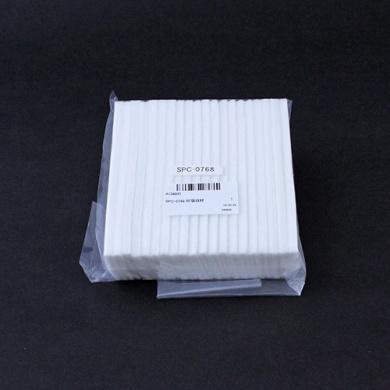 SPC-0768 RF吸収材(フラッシングフィルター)