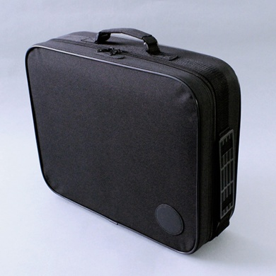 SPM-005 MPMII i1 Pro Set