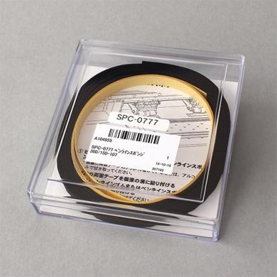 SPC-0777 ペンラインスポンジ150-107
