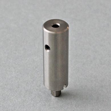 SPA-0262 罫引ホルダーL