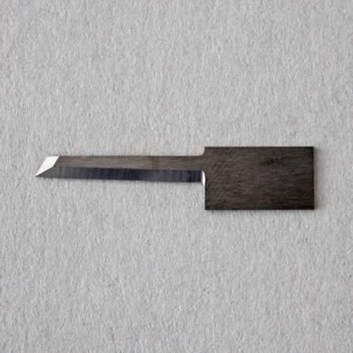 SPB-0086 超硬刃2°×10mm