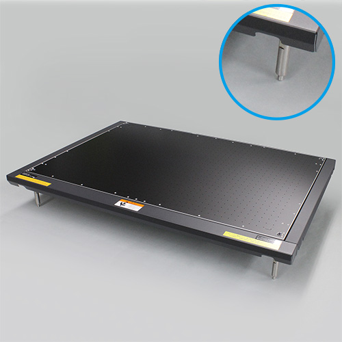 OPT-J0344 吸着テーブルAssy6042