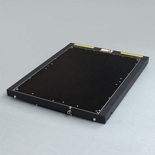 OPT-J0343 吸着テーブルAssy3042