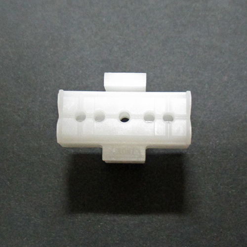 SPA-0274 ワイパノズル(7151)