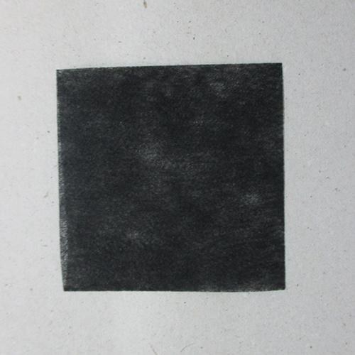 SPA-0256 UV FAN 交換Filter KIT
