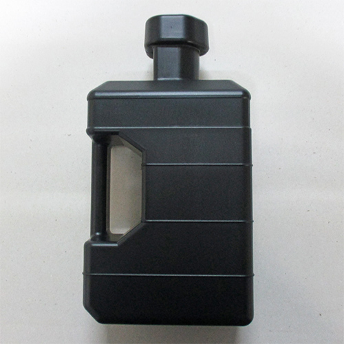 SPA-0277 廃インクタンク(7151)