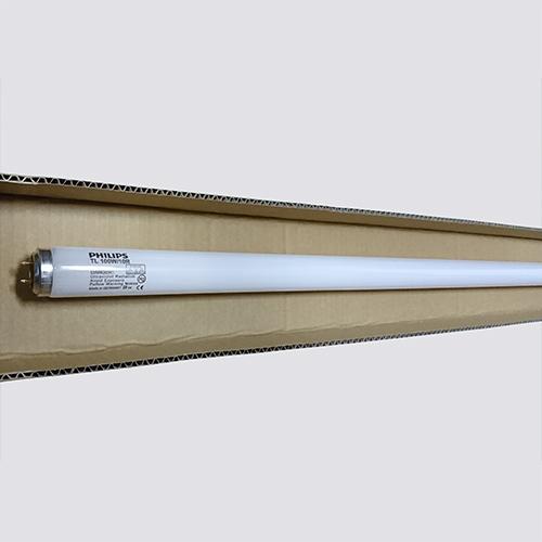 SPA-0222 ポストキュア蛍光管(1本)