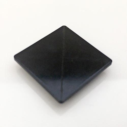 SPC-0469 マークチップ四角
