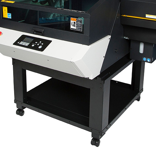 OPT-J0420 設置専用台