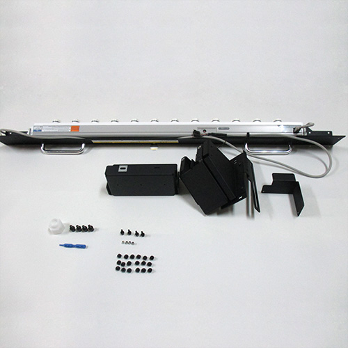 OPT-J0406 UJF-7151plus OPイオナイザ-S