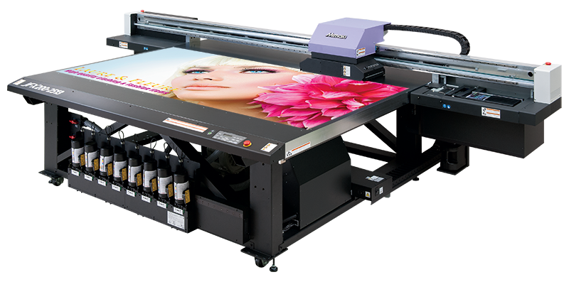 https://japan.mimaki.com/archives/002/201507/5ac434d0987be6190f2f456bc7edc667.png