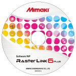 RasterLink6Plus