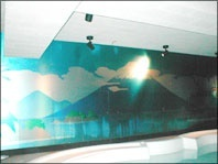 有限会社 GRADIO(北海道札幌市)
