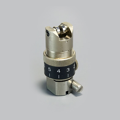 SPA-0055 カッターホルダー RN