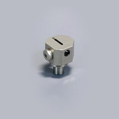 SPA-0100 カッターホルダー 10