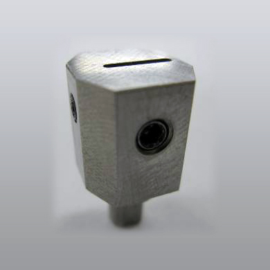 SPA-0170 カッターホルダー 08×15