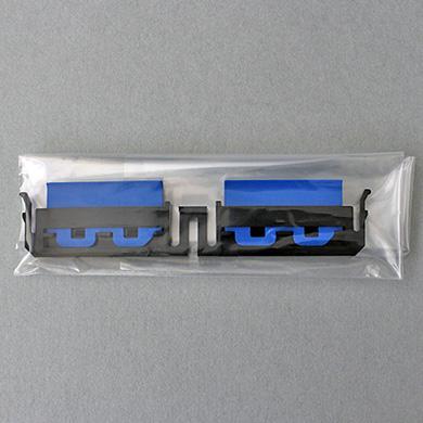 SPA-0125 ソルベントワイパーキット