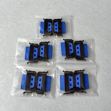 SPA-0193 ワイパゴム交換キット