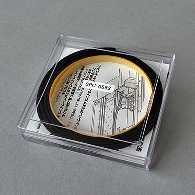 SPC-0552 ペンラインスポンジ30-100