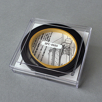 SPC-0555 ペンラインゴム30-130