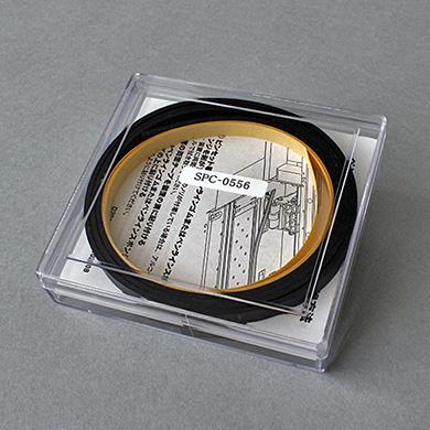 SPC-0556 ペンラインゴム30-100