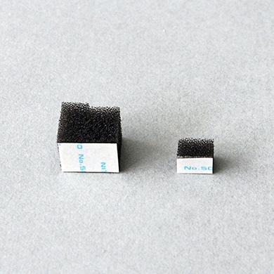 SPC-0578 ワイパスポンジセット