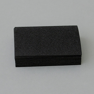 SPC-0595 フラッシングファンフィルター