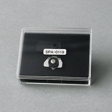 SPA-0119 裁断カッター